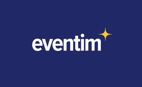 Eventim automated complex marketing reporting using Google BigQuery