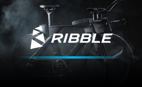 Увеличение ROAS рекламных кампаний в Facebook на 260 % благодаря применению ML-атрибуции для Ribble Cycles